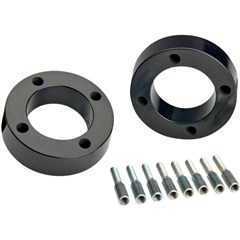 3/8in. Replacement Wheel Spacer Stud
