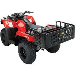 ATV Drop Rack