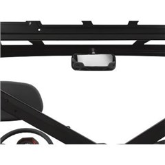 Rear View Mirror for Polaris Ranger 900