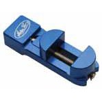 Brake Caliper Piston Tool