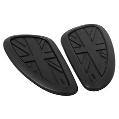 Gas Tank Knee Pads