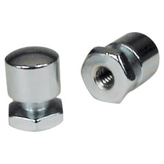 Solo Mounting Nuts