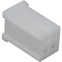 110 Series 4-Pin Female Coupler