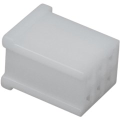 110 Series 6-Pin Female Coupler