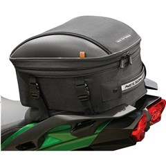 Commuter Touring/Seat Bags