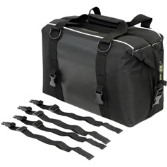 Mountable 24-Pack Cooler Bags