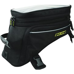 Trails End Adventure Motorcycle Tank Bags