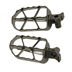 Aggressor Footpegs