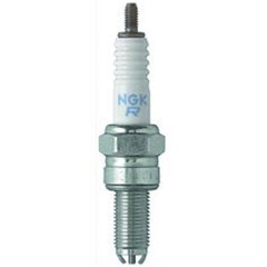 Nickel Plated Spark Plug