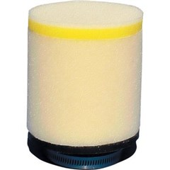 1-1/2in. ID x 6in. Clamp-On Filter