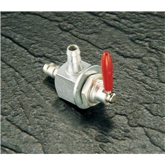 Fuel Shut-Off Valve