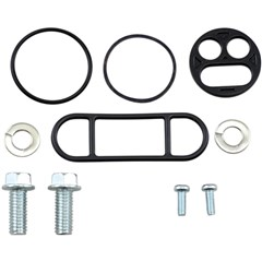 Fuel Tap Rebuild Kits