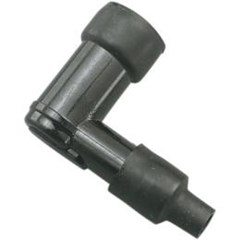 NGK-Type Plug Connector 5000-OHM Resistance