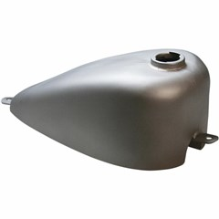 Mini Style Sportster Gas Tanks