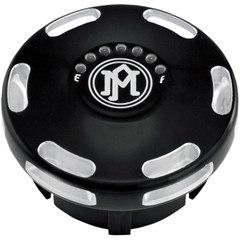 Apex Gas Cap With LED Fuel Light