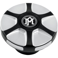 Array Custom Gas Cap