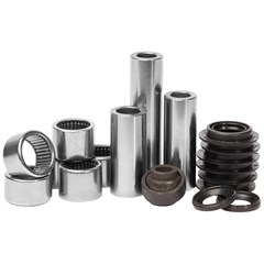 Complete Linkage Bearing Kit