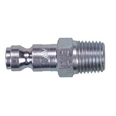 Male Adapter Air Line Fitting