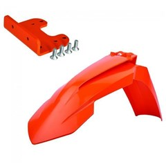 Front Fender Adaptor Kit