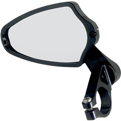 Felipe Bar End Mirror