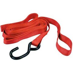 All Purpose Tow Strap