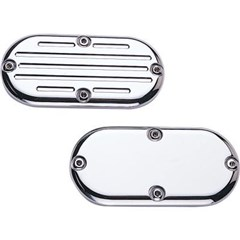 Billet Inspection Cover