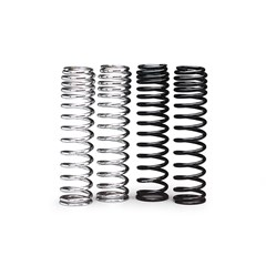 12 Series Heavy Duty Springs