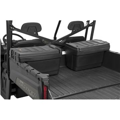 Replacement Bumpers for Ranger Cargo Boxes