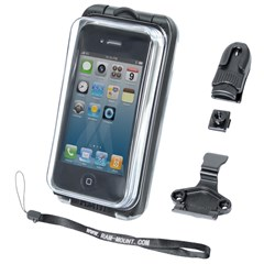 RAM Aqua Box Pro 10 Case for Apple iPhone 4 & 3
