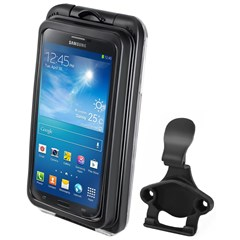 RAM Aqua Box Pro 20 Case with Cradle Clip for iPhone 5 & 4