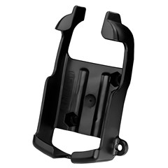 RAM Cradle for Garmin eTrex Legend C/Cx/HCx, Venture Cx/HC, & Vista C/Cx/HCx