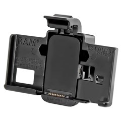 RAM Cradle for Garmin nuvi 3450, 3450LM, 3490LMT, 3750, 3760T, 3760LMT, 3790T & 3790LMT