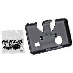 RAM Cradle for Garmin nuvi 50 & 50LM