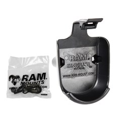 RAM Cradle for SPOT IS Satellite GPS Messenger & Satellite GPS Messenger