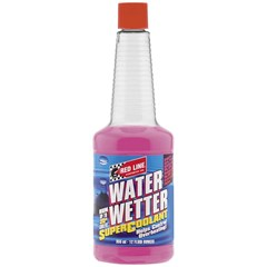 Water Wetter Super Coolant