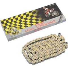 420 RX3 Professional Series Chain