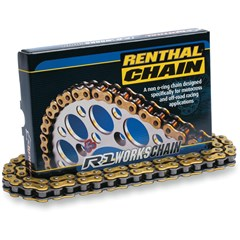 415 R1 Works Chain