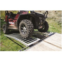 ATV/UTV Loading Ramp