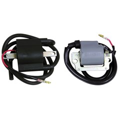 Hot Shot Ignition Coil