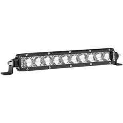 10in. SR-Series Pro Light Bar
