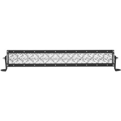 20in. E-Series Light Bar