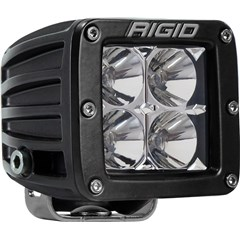 D-Series Pro Pod Light