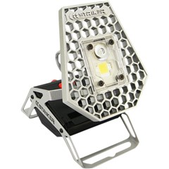 Rover Mobile Task Light