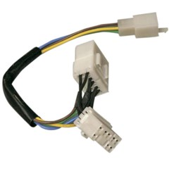 4 To 5 Wire Converter