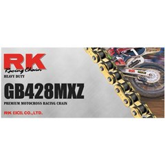 428 MXZ GB Heavy Duty Chain