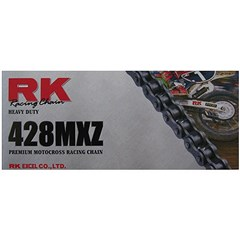 428 MXZ Heavy Duty Chain