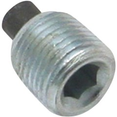 1/8 NPT Magnetic Plugs