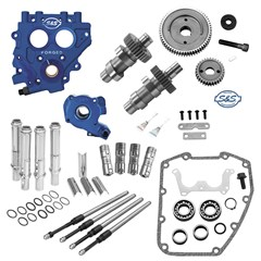 509G Cam Chest Gear Drive Kit