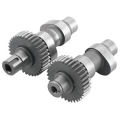 510G Gear Drive Camshafts with Inner Gears Only
