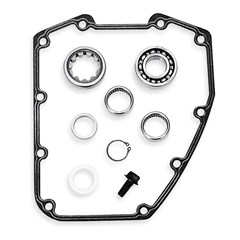 Chain Drive Cam Installation Kit